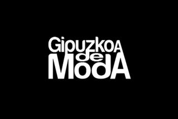 gipuzkoa-moda