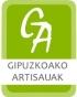 logo_artisautza